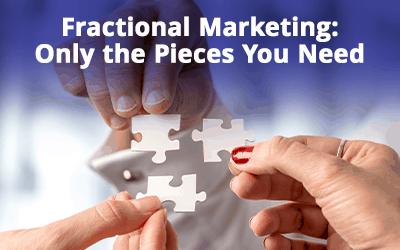 Is Your Business a Fit for Fractional Marketing?